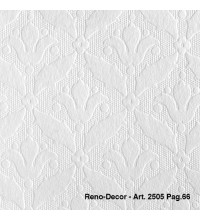 Intervos 2505 Rol 25 Meter Stuc-Decor 1 Meter breed