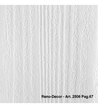 Intervos 2506 Rol 25 Meter Stuc-Decor 1 Meter breed