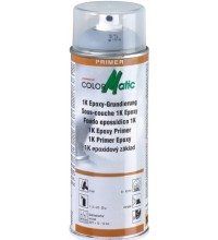 ColorMatic1K Epoxy Primer 400 ml