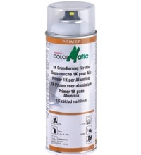 ColorMatic 1K Primer voor Aluminium 400 ml
