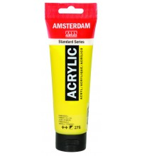 250ML Tube Amsterdam Acryl