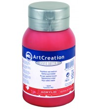 Art Creation acrylverf 750ml