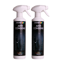 Motip Anti Condens Sprayfles 500 ml