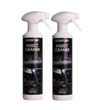 Motip Insect Cleaner Sprayfles 500 ml