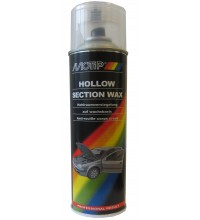 Motip ML anti roest spray 500 ml