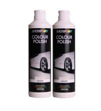 Motip Colour Polish fles 500 ML