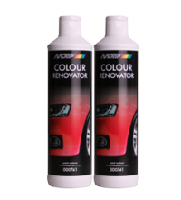 Motip Colour Renovator fles 500 ML