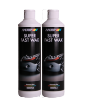 Motip Super Fast Wax 500 ML