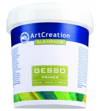 Gesso Art Creation pot 750ml