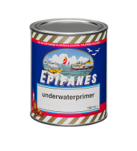 Epifanes Onderwaterprimer 750ml