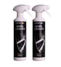 Motip Wheel Cleaner Sprayfles 500 ml